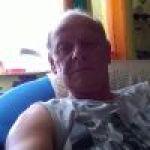 Profil januszw63
