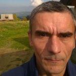 jarecki1982, mężczyzna, 39 l., Biała Podlaska