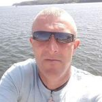 jarecki97, mężczyzna, 45 l., Kalisz