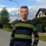 jarek2801js, mężczyzna, 33 l., Koszalin