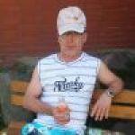 jarek722, mężczyzna, 44 l., Nowe
