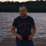 jarekspi, mężczyzna, 33 l., Piekary Śląskie