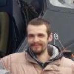 jaromir2424, mężczyzna, 31 l., Szczecin