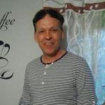 jaroslaw0608, mężczyzna, 47 l., Gorzów Wielkopolski