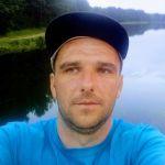 jaroslaw81, mężczyzna, 38 l., Ryki