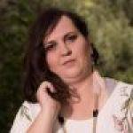 jaskierka57, kobieta, 35 l., Limanowa