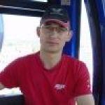 jaskol2582, mężczyzna, 37 l., Wejherowo