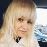 jasmina85, kobieta, 35 l., Żywiec
