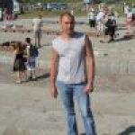 jerofiejew, mężczyzna, 47 l., Toruń