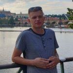 jerry90, mężczyzna, 29 l., Sokołów Podlaski
