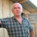 jerzy61, mężczyzna, 62 l., Piła