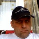 Profil jerzy6823
