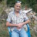 jerzyk01, mężczyzna, 51 l., Żary