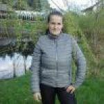 joanna1264, kobieta, 36 l., Stalowa Wola