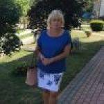 joanna24, kobieta, 57 l., Tarnów