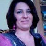 joanna36, kobieta, 38 l., Oświęcim