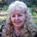 jola777, kobieta, 58 l., Podkowa Leśna
