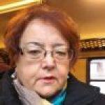 jolka2007, kobieta, 65 l., Kędzierzyn-Koźle