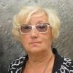 jolusia0-9, kobieta, 67 l., Warszawa