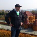 jonatan2019, mężczyzna, 31 l., Jaworzno