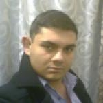Profil jonhy123