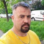 jony19840709, mężczyzna, 35 l., Warszawa