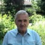 Profil jouzel937