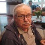 jozef191952, mężczyzna, 69 l., Katowice