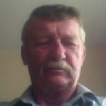 Profil jozeftylek50