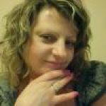 judytka12, kobieta, 48 l., Kielce