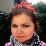 juliabezromeo, kobieta, 31 l., Gdańsk