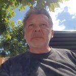 jurczysko, mężczyzna, 50 l., Dzierżoniów