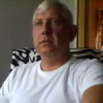 jurek221, mężczyzna, 47 l., Zdzieszowice