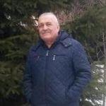 jurekjurek58, mężczyzna, 59 l., Stalowa Wola
