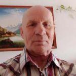 jureks, 72 l., Borne Sulinowo