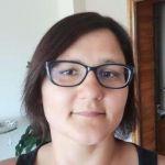 justyna3, kobieta, 37 l., Piotrków Trybunalski