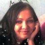 Profil juuustyna001a