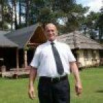 jw1960r, mężczyzna, 69 l., Olsztyn