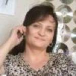 k65ab171, kobieta, 47 l., Kielce