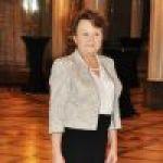 kamcia2011, kobieta, 67 l., Błonie