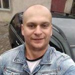 kamil11116, 32 l., Zgorzelec