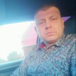 kamilek0321, mężczyzna, 38 l., Gdańsk