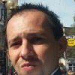 Profil kamilek33