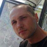 Profil kamilekk30