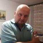 kamillo80, mężczyzna, 39 l., Głogów