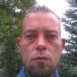 kamilpiorunek, mężczyzna, 32 l., Łomża