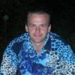 Profil karczes25