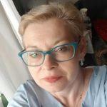 karolinda, kobieta, 45 l., Wejherowo