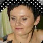 kaska1982, kobieta, 36 l., Lublin