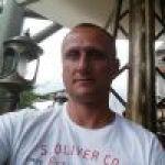 kasza05, mężczyzna, 34 l., Tychy